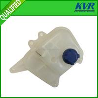 Auto spare parts radiator surge tank OEM 1330071