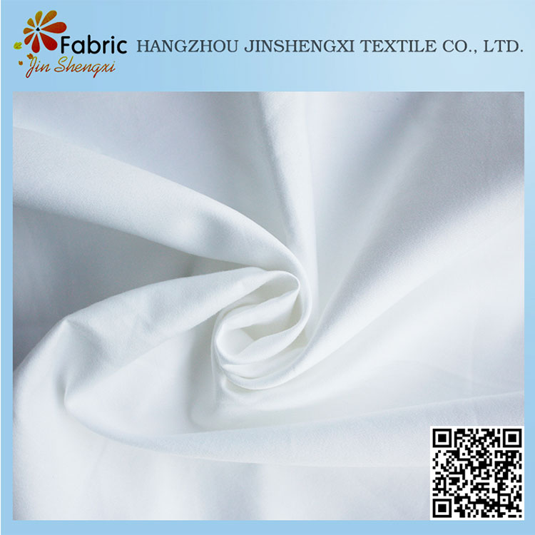 Factory manufacture various bedding design cut pieces 100% cotton home fabric textile