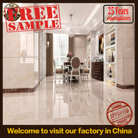 Watch factory video on youtube first:(goo.gl/idgJuA) polished ceramic Glazed Porcelain Floor Tiles 800x800MM