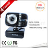 2014 good price webcam wide view angle with Clip for Laptop, deskstop