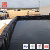 HDPE waterproofing sheet membranes for water proof