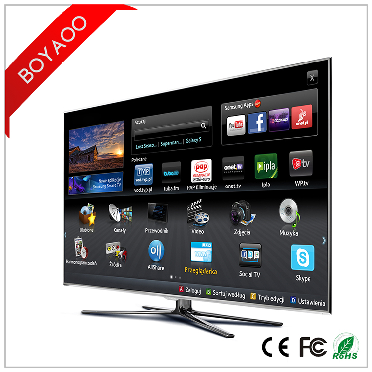 Cheap price Factory direct 100 inch led tv price wholesale