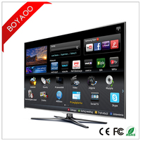 Cheap Price Factory Direct 100 Inch