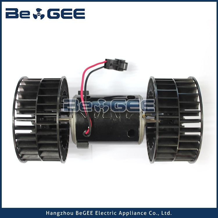Professional Mini Air Condition For Car For Volvo Truck OE:3946686
