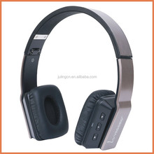 foldable bluetooth headset for iphone for ipad accessaries