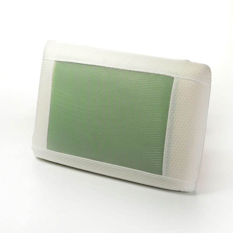 SD741 pillow with gel (5).JPG