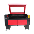 Wholesale 90w Air Cooling Shells Portable Laser Welding Machine