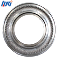 TYRE MOLD FOR MOTORCYCLE BICYCLE WHEELBARROW---AWi