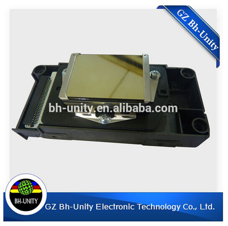 Hot sale original and new dx5 eco solvent printhead for mutoh roland mimaki allwin leopard printer