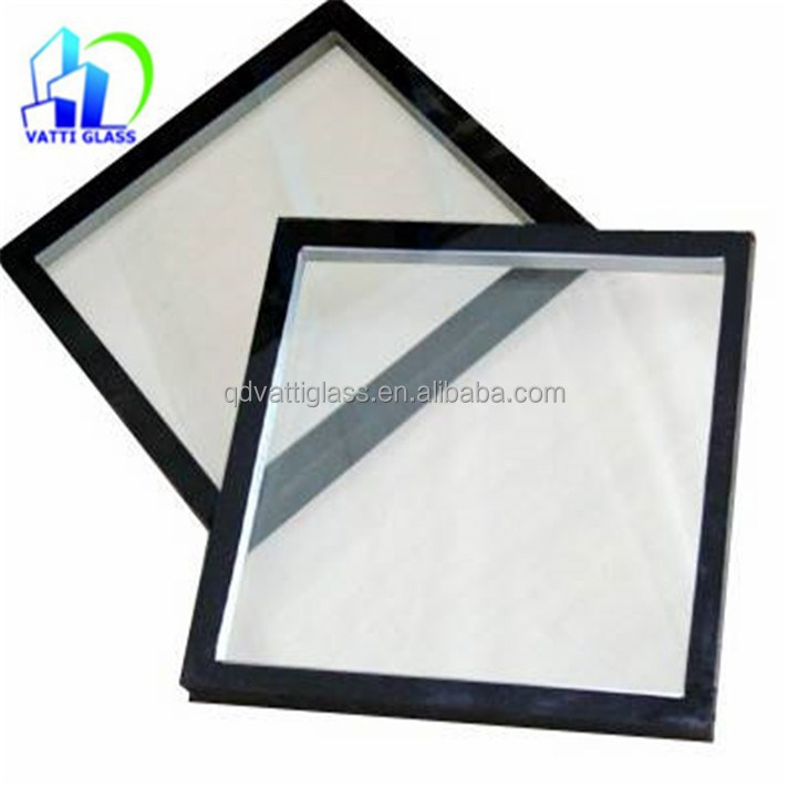building construction glass insulated panel greenhouse insulating glass panels hollow glass sunroom panels