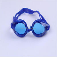 Goggles Whole Sale In China