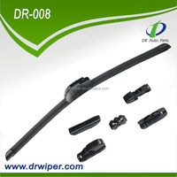wiper mitsuba import cheap goods from china automobile windshield wiper blade white windshield wiper