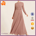 muslim dress islamic clothing plus size abaya muslim dress 2015 abaya dubai for yong women muslim dress