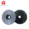 Made in China Polishing grind stone grinding plate