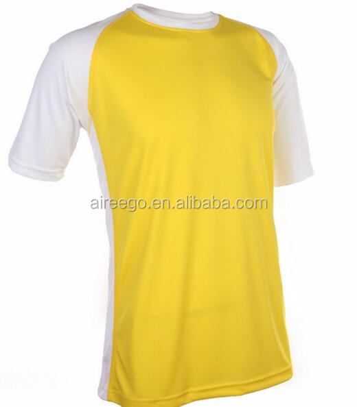 hot sale man sports wear polo shirt supplier philippines V-neck sports wear importer