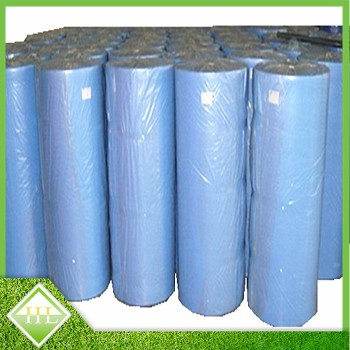 PP nonwoven for disposable surgical/medical cap