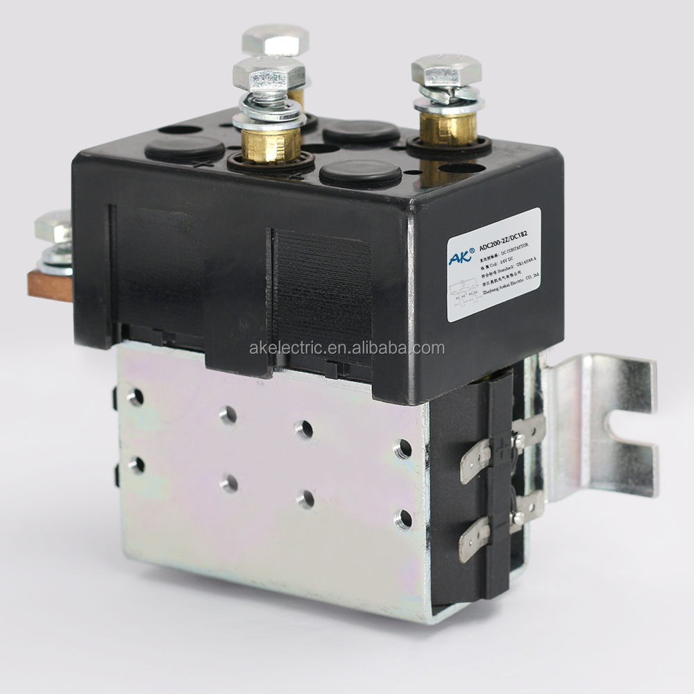China Engineering Relay Wholesale Alibaba Electricvehicles Ssr Solid State