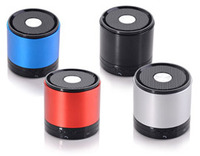788S Best Chiristmas gifts bluetooth smart mini speaker/usb charge portable speaker/power pro audio speakers