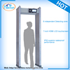 /product-detail/multi-zones-walk-through-metal-detector-for-entrance-sueveillance-60430662014.html