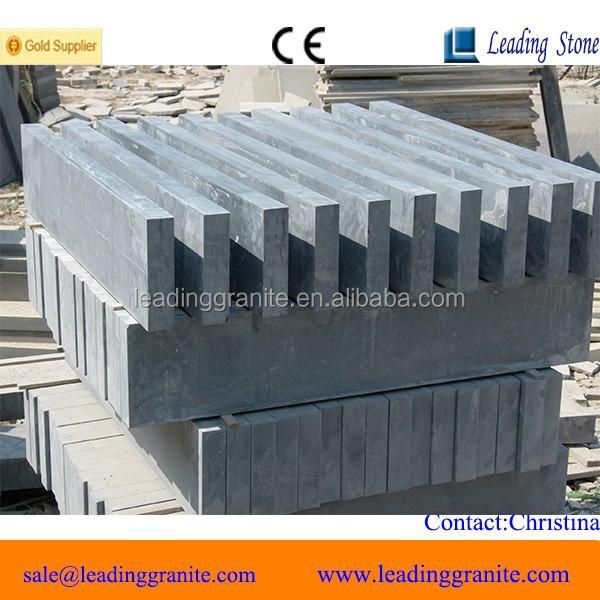 Granite Curb Pricing : 自然石縁石ブロックの価格、 縁石の石 石灰岩 製品id japanese alibaba