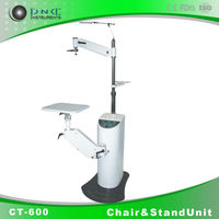 ophthalmic instruments CT-600 optometry operating table