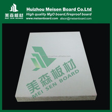 fireproof ceiling mgo board