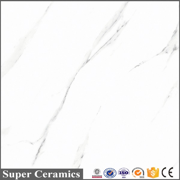 white gres monococcion porcellanato floor tiles 800x800 1000x1000