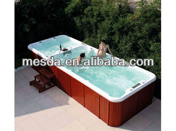 Whirlpool/hot Tub Spa, Whirlpool/hot Tub Spa Suppliers And Manufacturers At  Alibaba.com