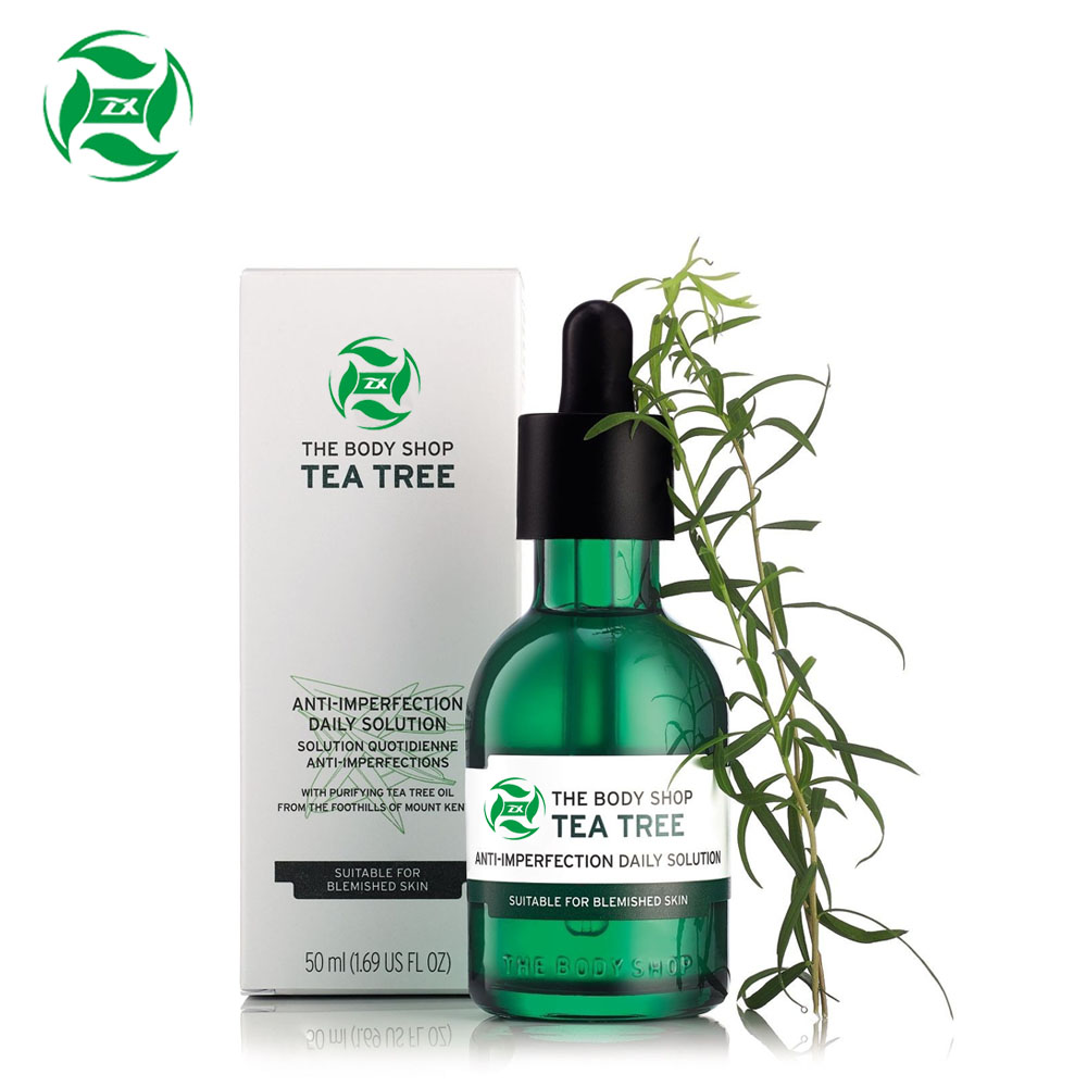 Private Label 100 Natural Body Massage Oil Walmart Tea Tree The Shop 10ml Producing 4