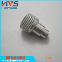 Highly precision cnc machining/miling /turning /drilling auto parts car spare parts dealers