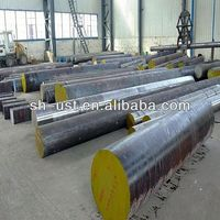 alloy structural steel 18crnimo7-6 with first quality