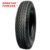China good trailer tire 10.00-20 11-22.5 for usa market