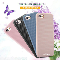 Low Price China Mobile Phone Case For iPhone 7 Plus Back Cover