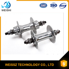 high precision cnc machining aluminum bicycle parts