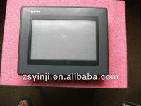 touch screen monitor GP477R-EG11