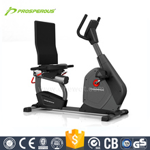 Best functional trainer Body Fit Recumbent Exercise Bike Cycle for Home Fitness