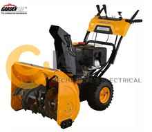 "7HP/26"" CE/EPA Snowblower/ Snow thrower/Snowplow( KC726MS)"
