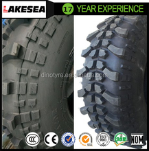 4WD OFF ROAD TIRES 4x4 suv View larger image LAKESEA 4x4 off road tyre MT mud tyre 37x12.5r17 35x11.5-15 LAKESEA 4x4 off road