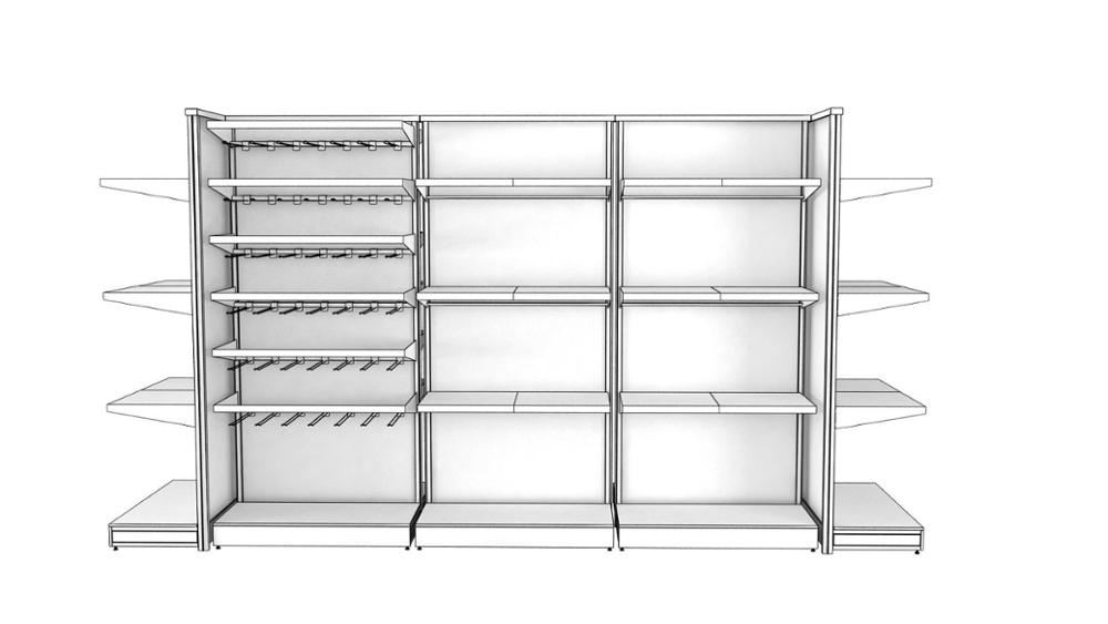 mass-grocer-or-supermarket-modular-shelf-unit-3d-model-max-obj-fbx-mat (3).jpg