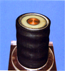 Able to bear external mechanical pulling force 500KV High Voltage Power Cable XLPE