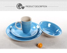 christmas melamine dinnerware set halloween dinnerware set dinnerware set modern
