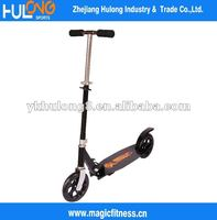 CE FOLDABLE KIDS KICK SCOOTER (HL-KS-020)