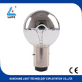 for guerra 0079/1 24V50W BX22D shadowless lamp 24V 50W bulb