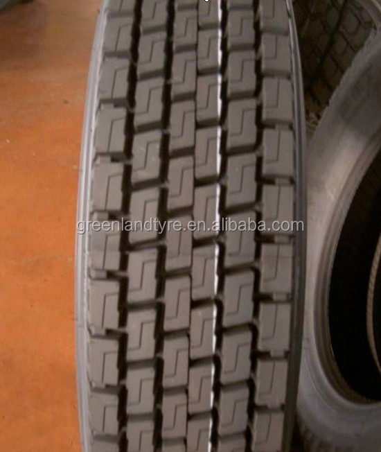 Aeolus Truck tire 11R22.5 11R24.5 12.00R20 china tyres price list from China manufacturer for sale