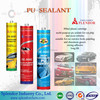 PU, POLYURETHANE SEALANT, pu sealant with good raw material, aerosol canned pu foam sealant