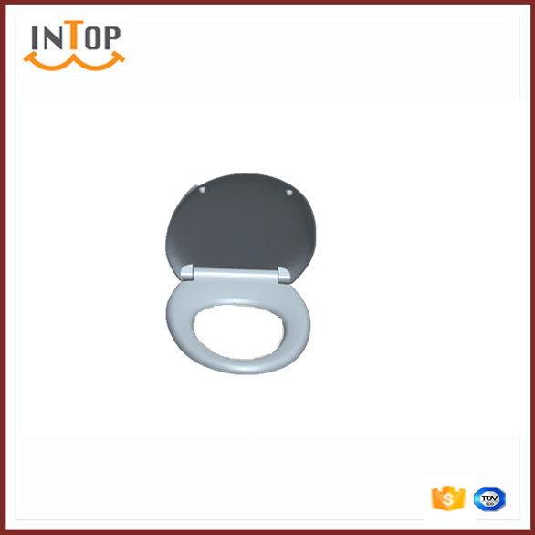 egg shaped toilet seat. Egg Shaped Duroplast Toilet Seat List Manufacturers of Shape  Buy