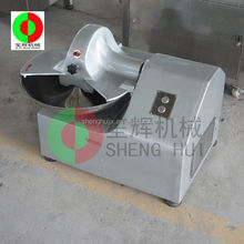 high efficiency food grinder stone zb-8
