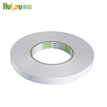 Tissue Double Sided Tape Adhesive