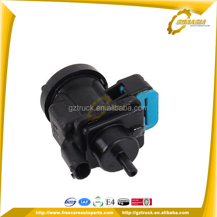 000 545 05 27 000 545 04 27 boost pressure control valve for mercedes sprinter 208 213 313 413 416 616 cdi om611 om 612