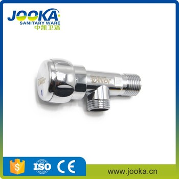 First-class service Faucet angle valve wholesale